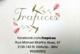Trapices
