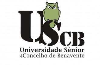 Universidade Sénior vai arrancar!